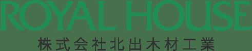 ROYAL HOUSEのロゴ画像
